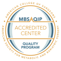 /uploadedImages/Medical_Services/The_Bariatric_Clinic/MBSAQIP - Seal.png